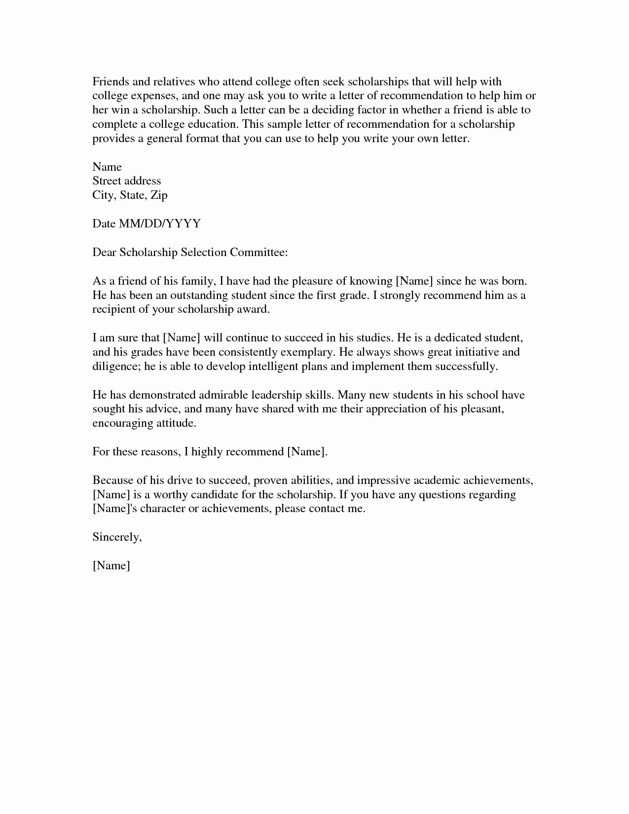 nih letter of sample luxury advertising account director resume format in word file download free skills for customer service on