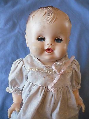 Baby Dolls Wichita Ks