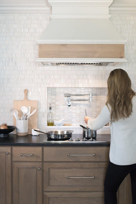 Range Hood Giveaway With Zephyr Room For Tuesday Kitchen Design Range Hood Kitchen Remodel