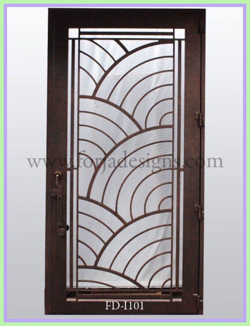 Glass Door Balcony design-#Glass #Door #Balcony #design Please Click Link To Find More Reference,,, ENJOY!!