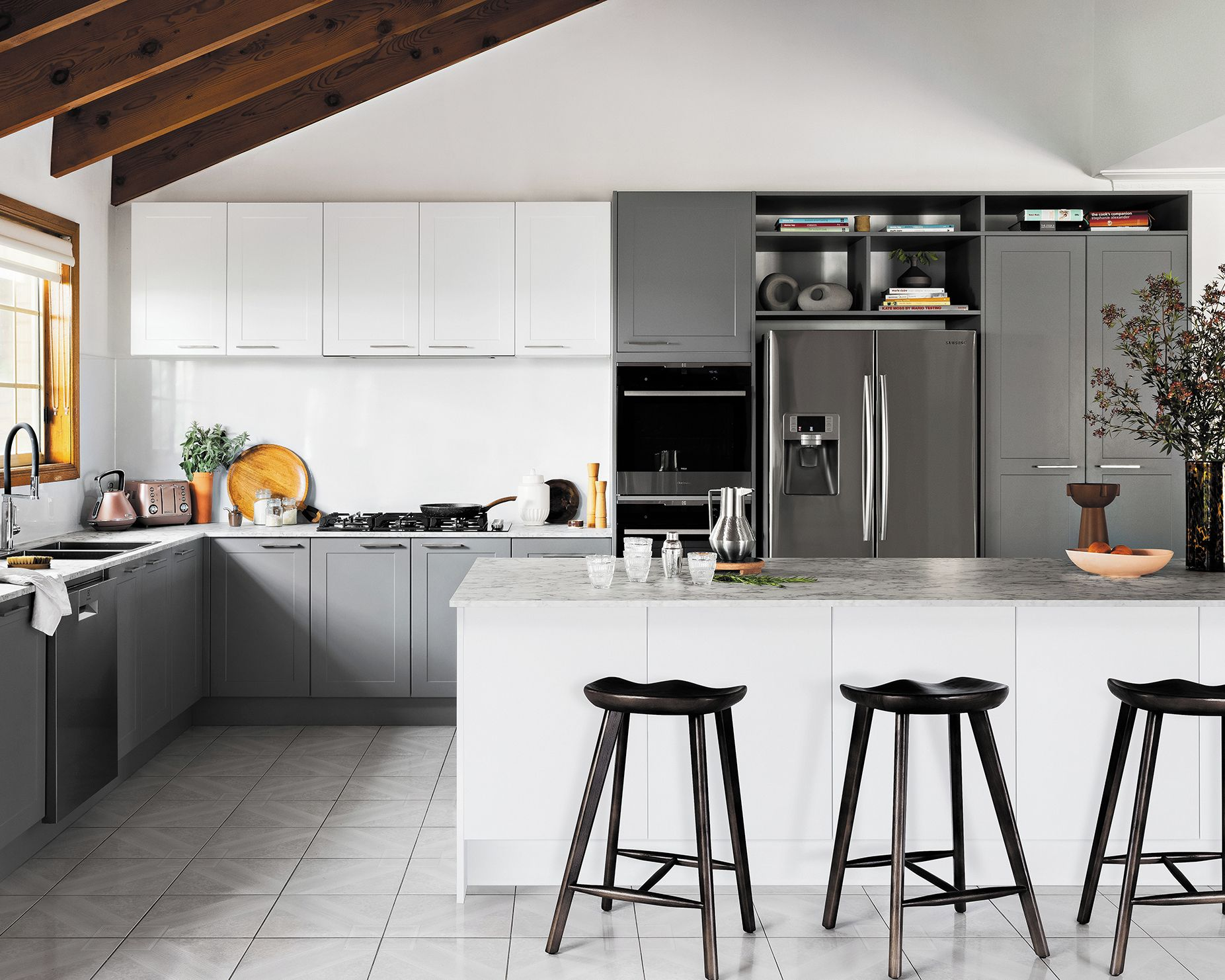 pin on kitchen inspo trends on kaboodle kitchen storage id=32642