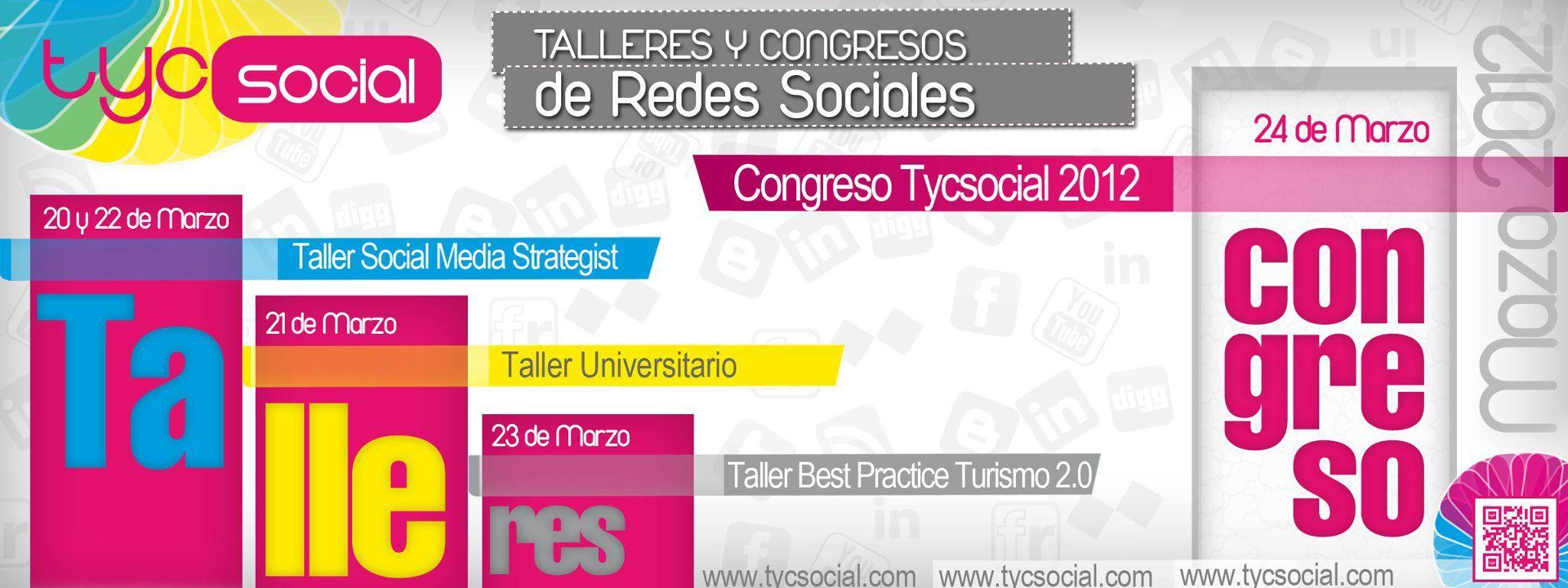 Periódico El Listín Periodismo Redes Sociales Noticias