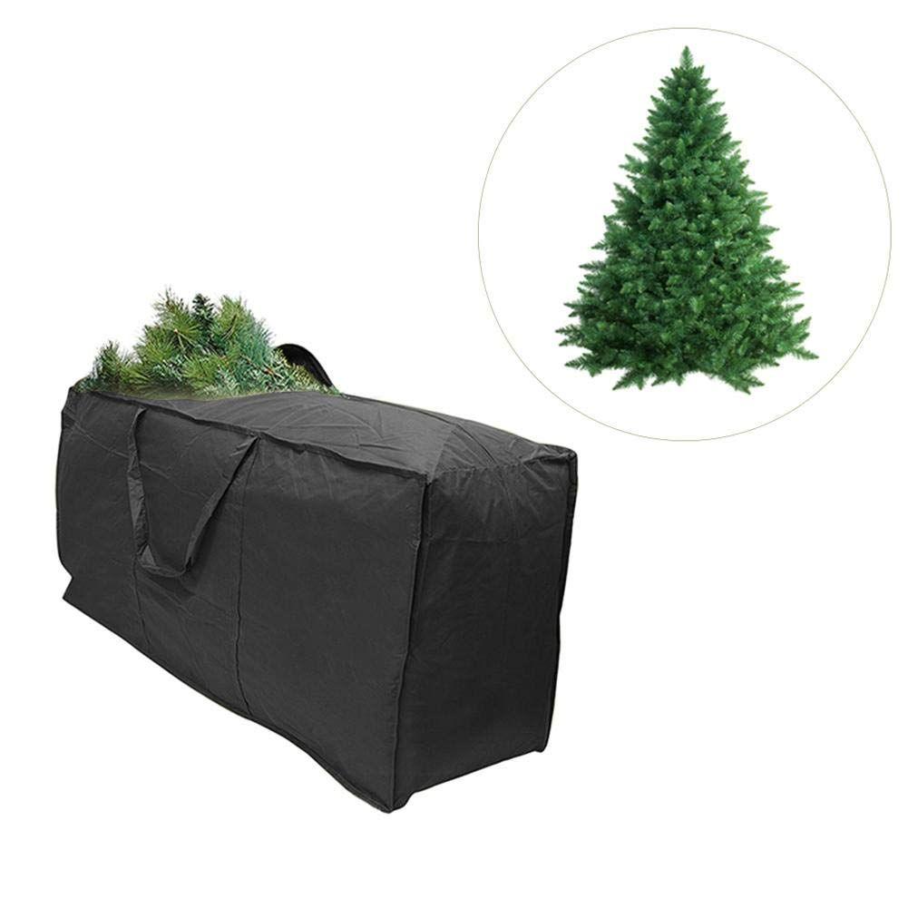 Sundlight Christmas Storage Bag Multifunction Outdoor Furniture