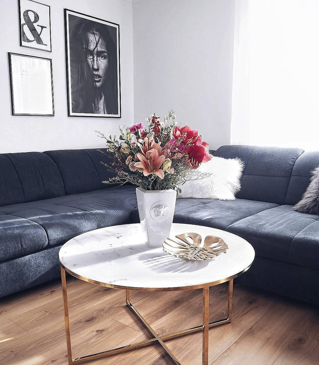 Couchtisch Westwing Couchtisch Antigua Mit Glasplatte Living Rooms Pinterest