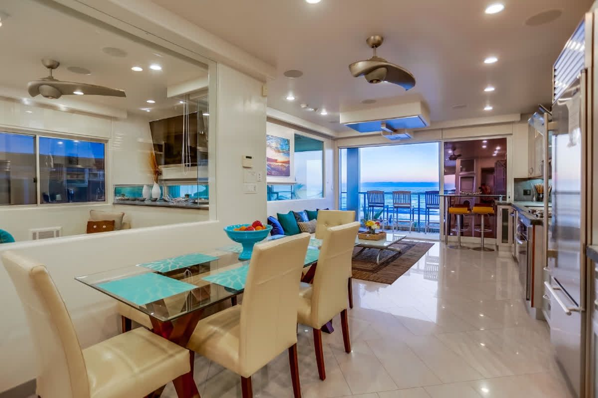 Beach rental alert check out our southbeach5 location