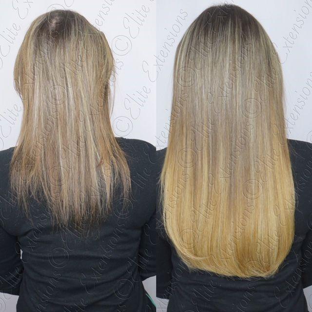 Elite Hair Extensions Sterling Heights Michigan Elite Hair