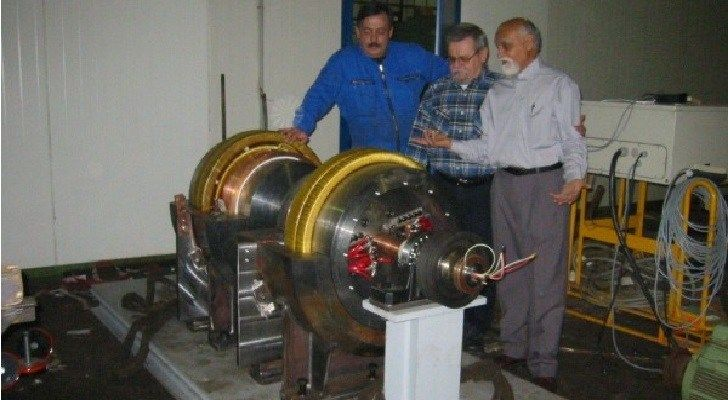 India permits free energy technology despite threats from