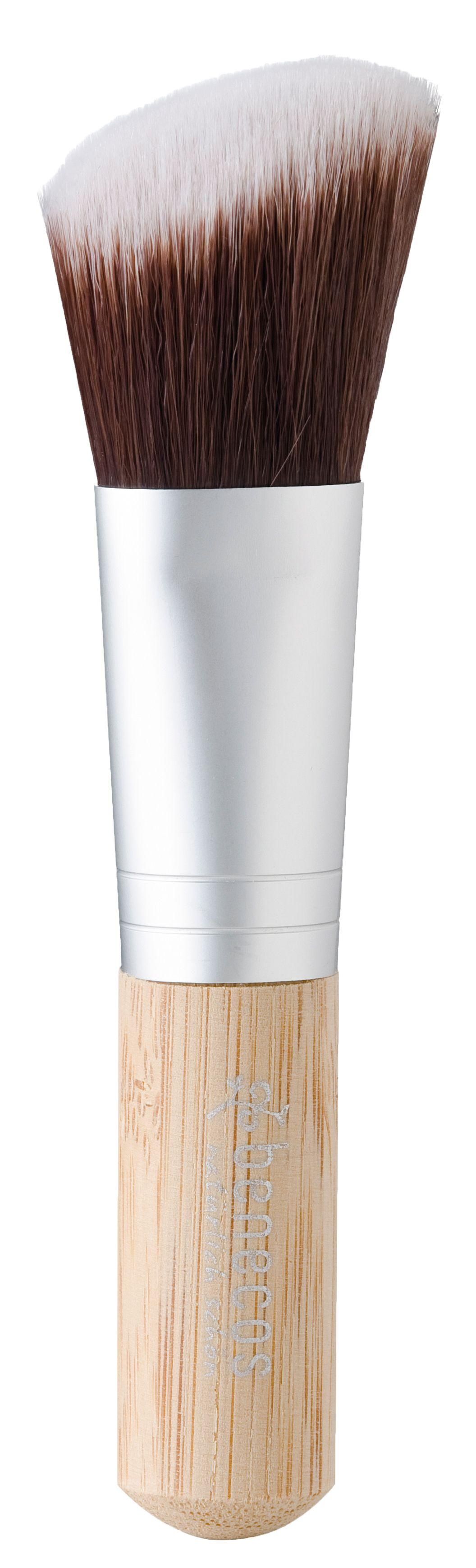 *Rouge Brush* Our selection of veganfriendly, natural