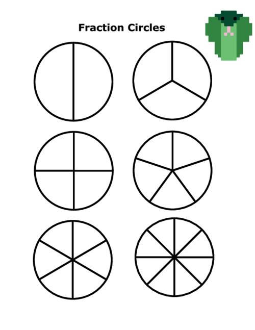 11+ Practical circles geometry worksheet Wonderful