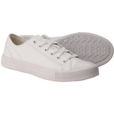 Tredsafe kitch unisex work shoes Nude Photos 95