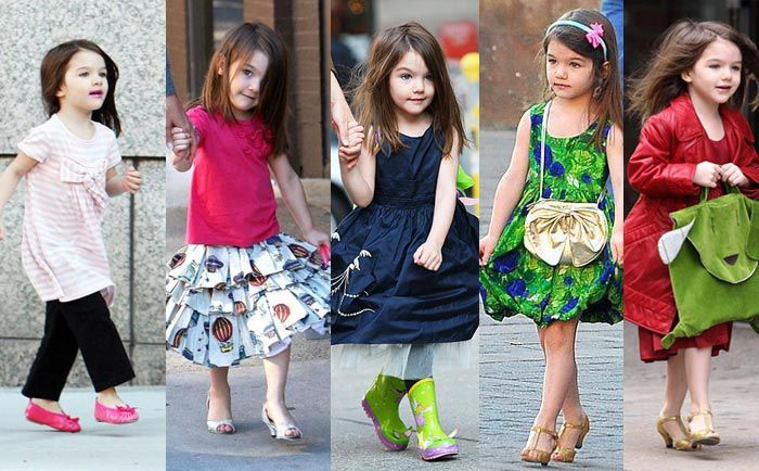 girls fashion clothing - Kids Clothes Zone