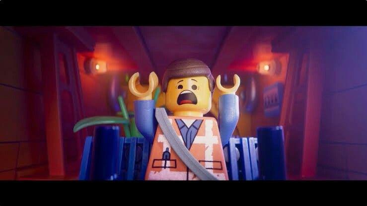 Ver The Lego Movie 2 The Second Part 2019 Pelicula Completa