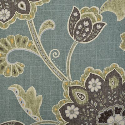 Duralee Gatwick Collection Duralee Printing On Fabric Discount