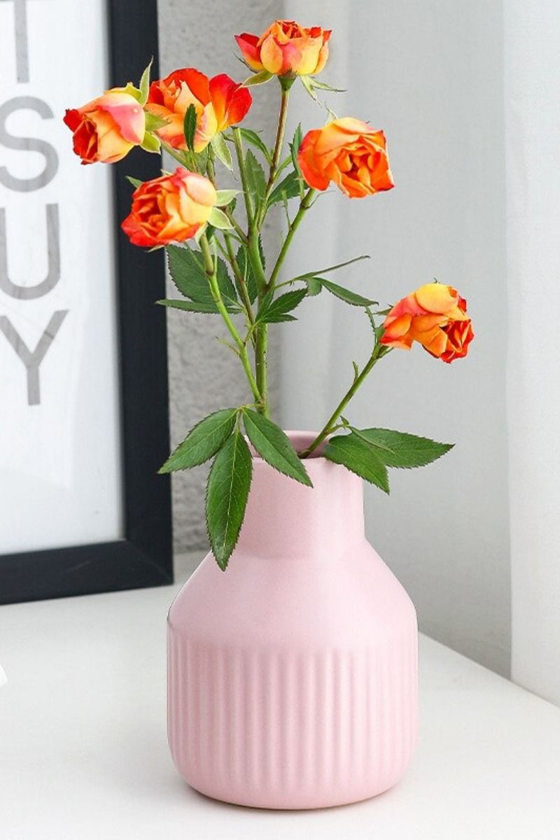Modern Decorative Items | Handmade Pottery | Ceramic Plates | Ceramic Bowls | Ceramic Vases | Flower Pots | Statues | Figurines | Sculptures | Free Shipping worldwide | To buy, visit at our etsy shop- AVIMAKESCO #ceramicpots #ceramicplanters #flowerpots #indoorpots #indoorplantingideas #tablepots #tabledecoration #handmadepots #ceramicflowerpot #tablecenterpiece #tabledecor #minimalpots #hangingpots #livingroomdecor #tablecenterpiece #indoorplanters #hangingplanters #succulentplanters