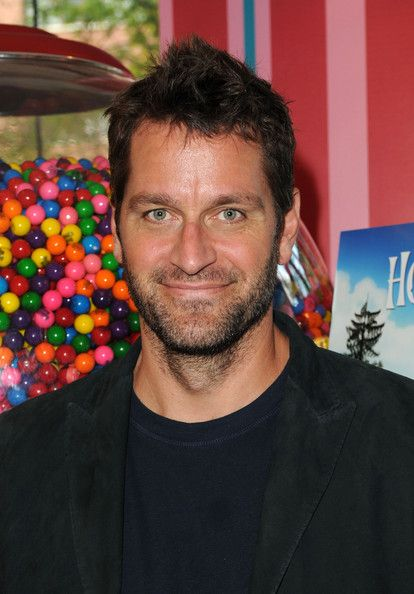 peter hermannpeter hermann instagram, peter hermann family, peter hermann skulpturen, peter hermann actor, peter hermann sex and the city, peter hermann oberhausen, peter hermann, peter hermann svu, peter hermann and mariska hargitay, peter hermann imdb, peter hermann wiki, peter hermann and mariska hargitay wedding, peter hermann picture, peter hermann svu episode, peter herrmann bayern, peter hermann net worth, peter hermann images, peter hermann law and order, peter hermann bio, peter hermann age