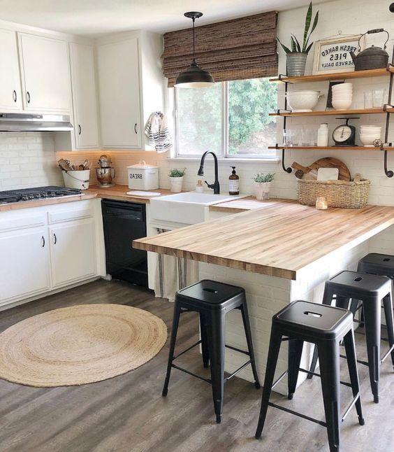 kitchen design ideas.
