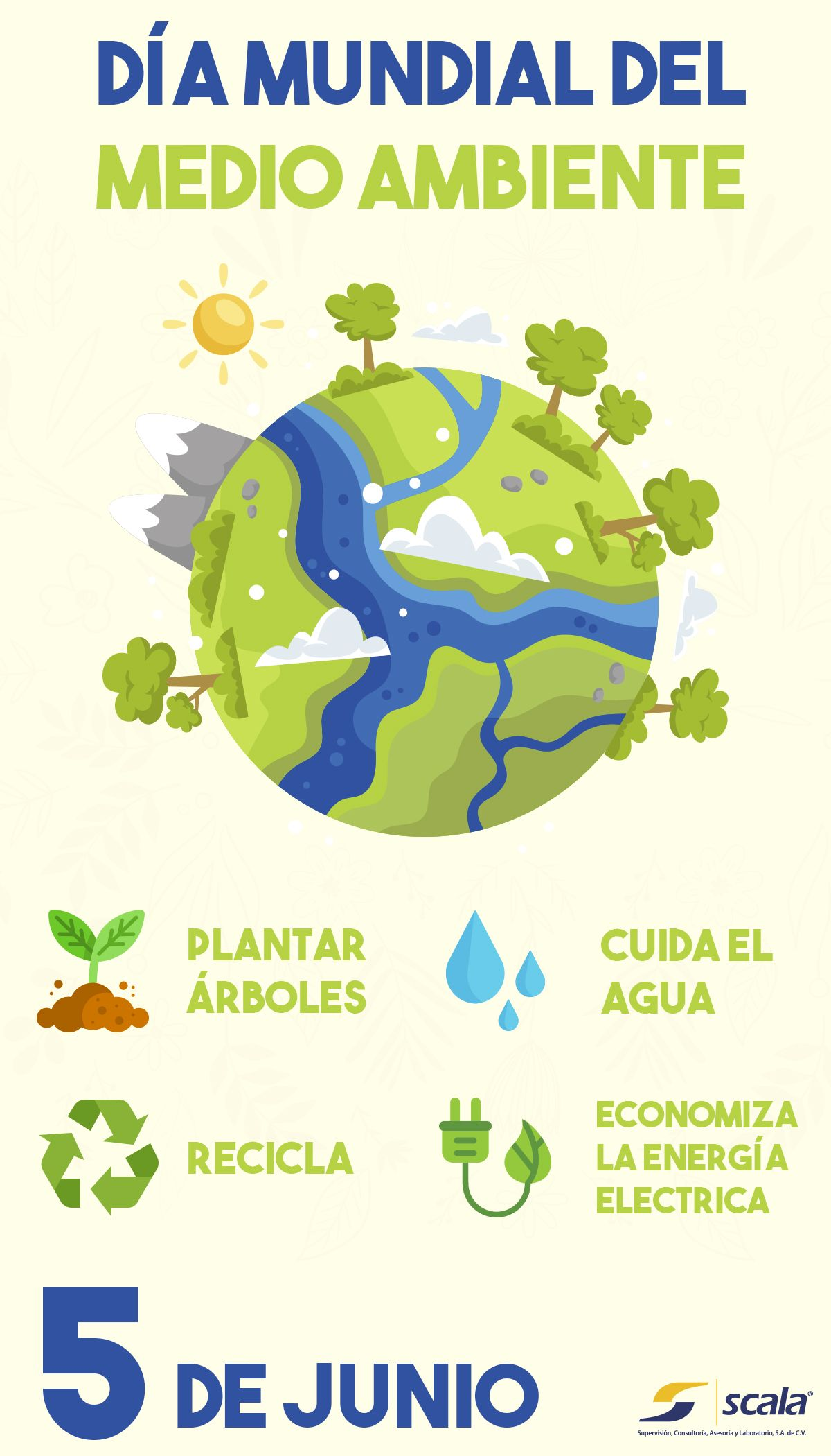 8 Ideas De Pachamama Frases Ambientales Frases Ecologicas Medio Ambiente Frases