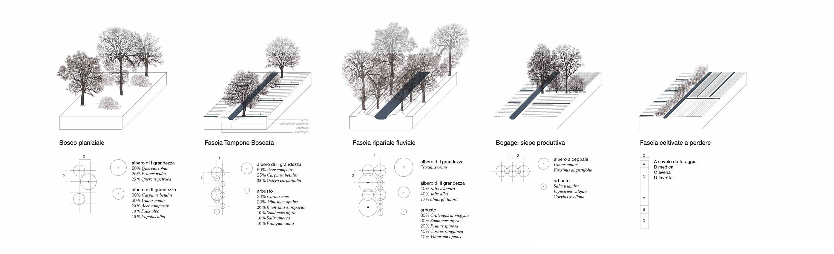 Atelier AS Elena Antoniolli Nicola Sutto Architetti
