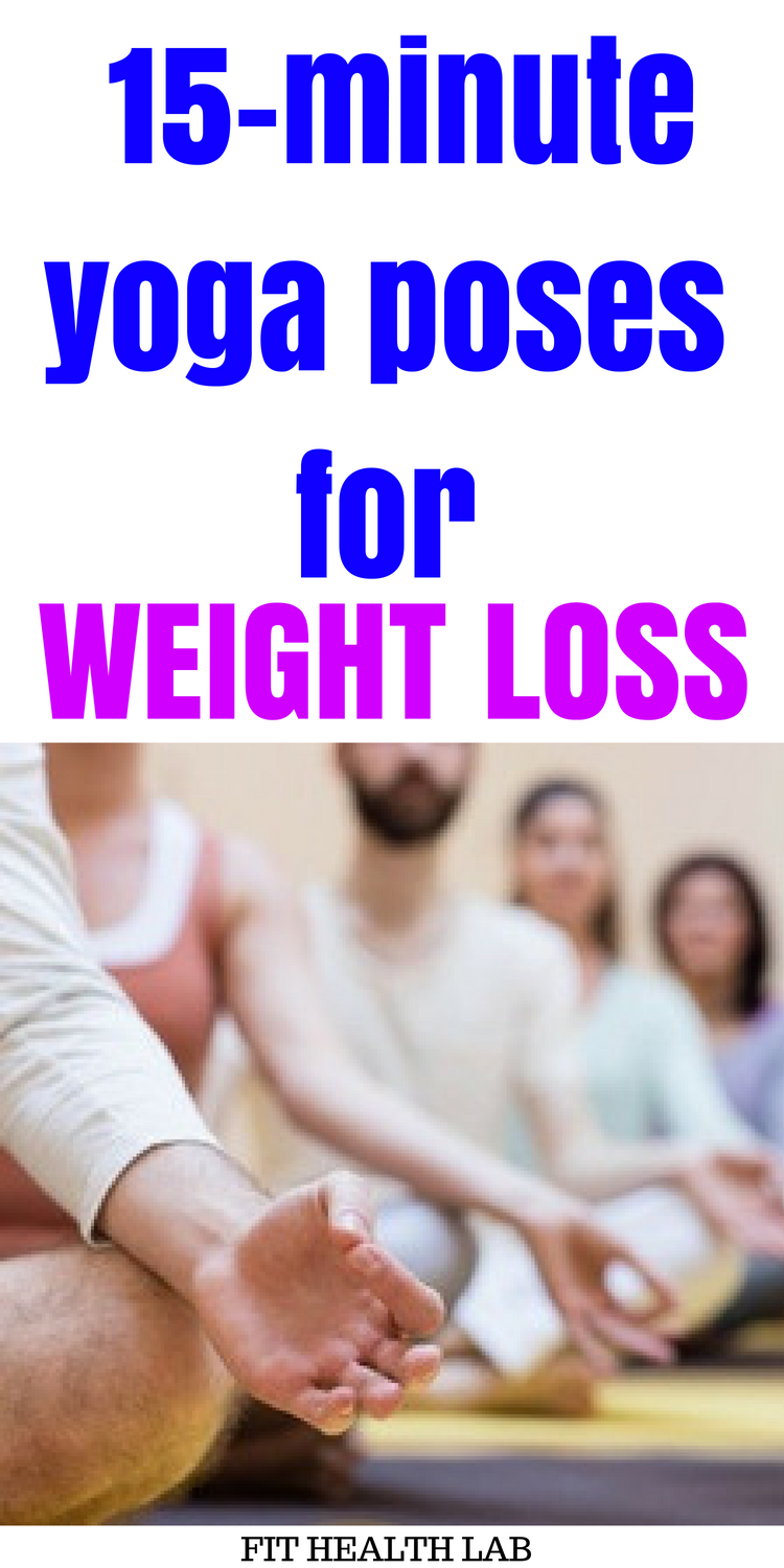 Fast weight loss tips in a week #weightlosstips  | quick easy diets#weightlossjourney #fitness #heal...