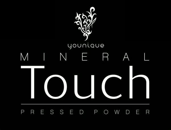 #presspowder #foundation #breathable #ultrafine #touchable #mineral #makeup #complete #complexion #coverage#Younique #makeupjunkie #YouniqueProducts https://www.youniqueproducts.com/TishaMattox09