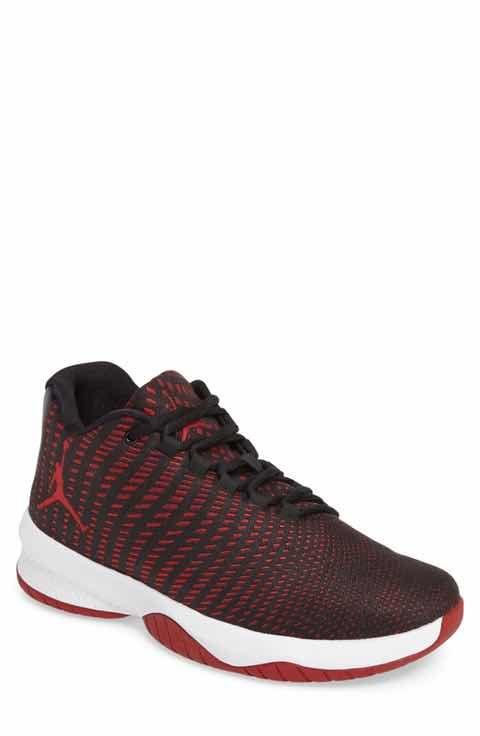 new product 6c3fb 72399 Nike Jordan B. Fly Basketball Shoe (Men)