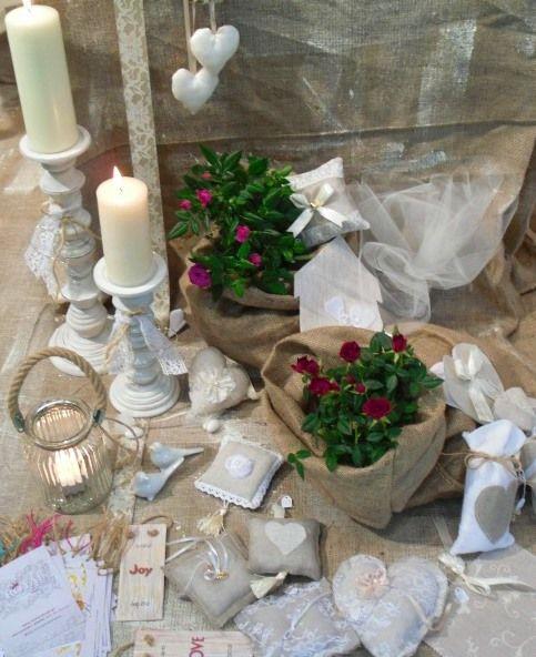 New Life - Expowedding Η μεγαλύτερη έκθεση γάμου και βάπτισης!