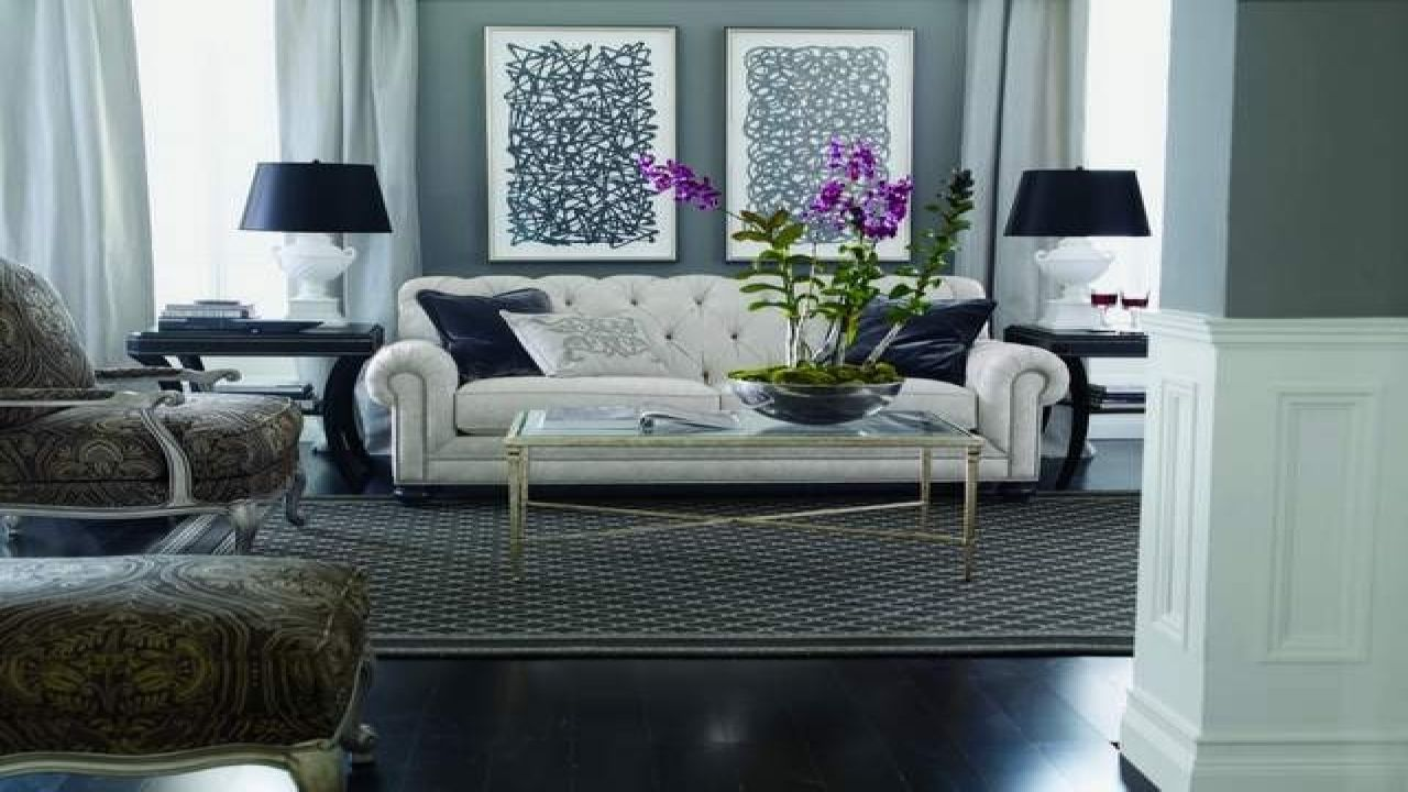Painting Of Sectional Sofa Clearance: The Best Way To Get High Quality Sofa  In Affordable