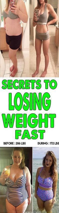 lose weight reduce carbohydrates