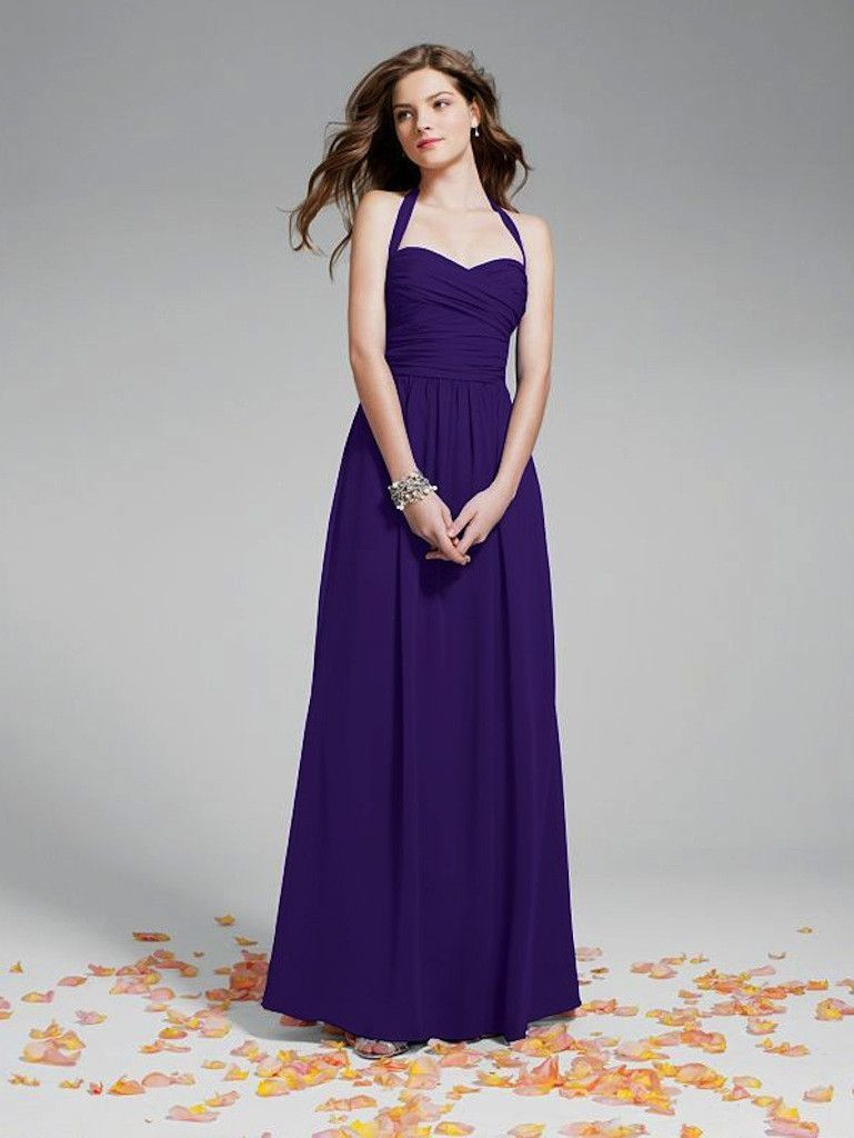 Alfred Angelo 7236 - Sample | Products | Pinterest
