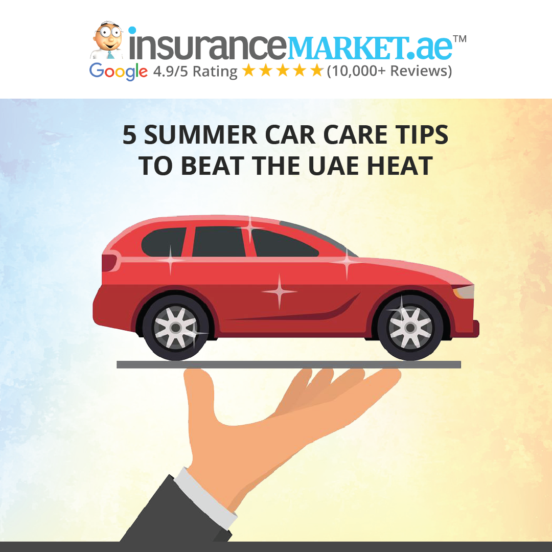 Pin On Auto Insurance Uae