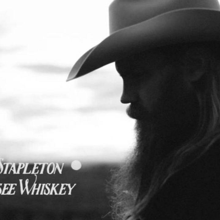 Lyric lyrics to tennessee whiskey : Music Video: