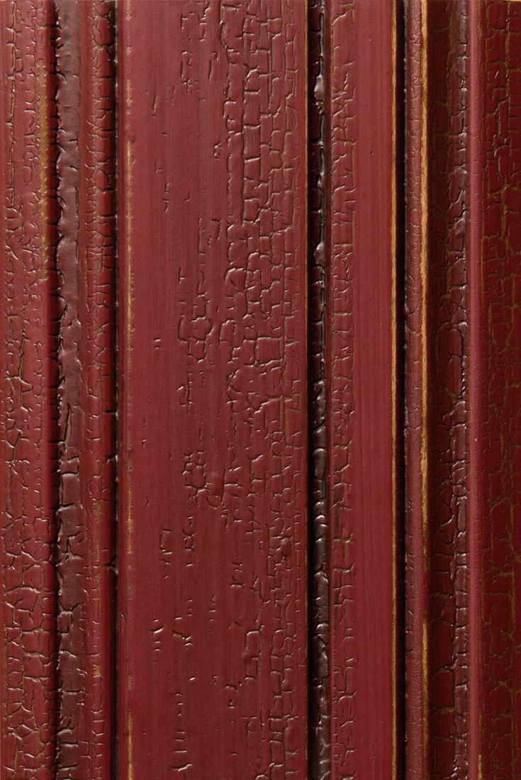 Finishes Plain Fancy Crackle Painting Distressed Furniture Color