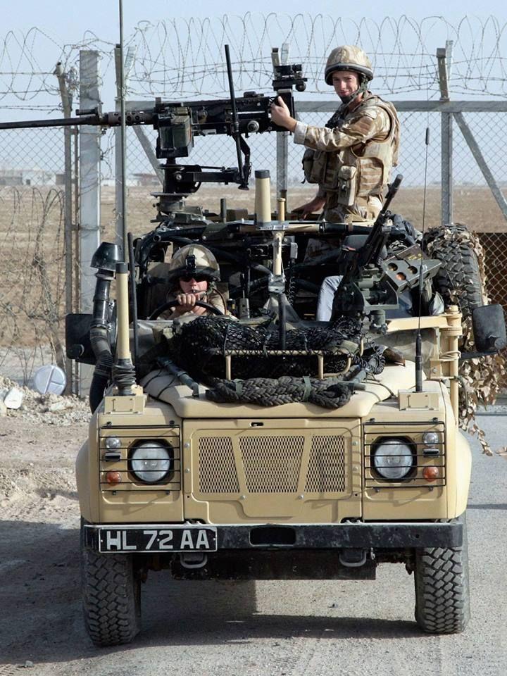 Defend is fire land rover defender land rover models