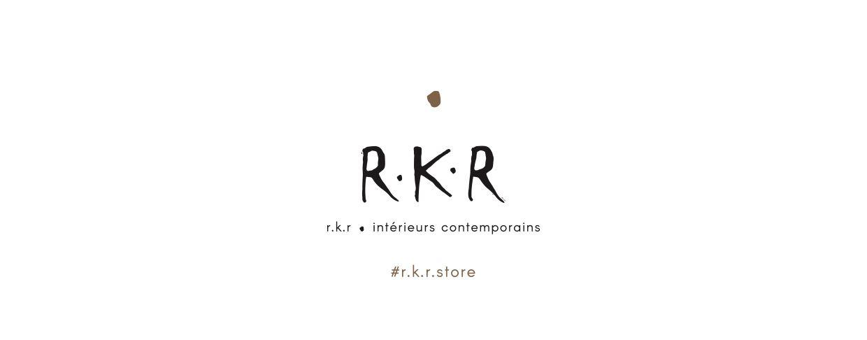 Rkr camille egreteaud direction artistique design graphique www cegreteaud fr