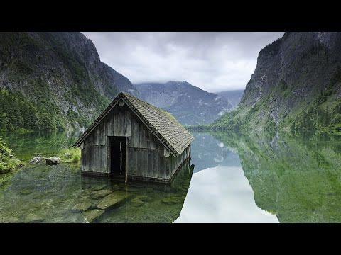 Lugares del mundo y sus paisajes más bellos 2 - YouTube