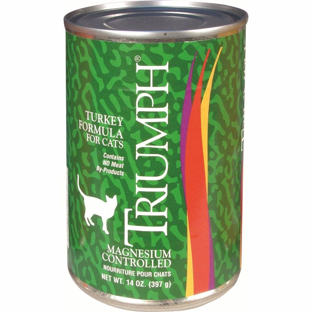 Canned Cat Food ** You can get more details by clicking on
