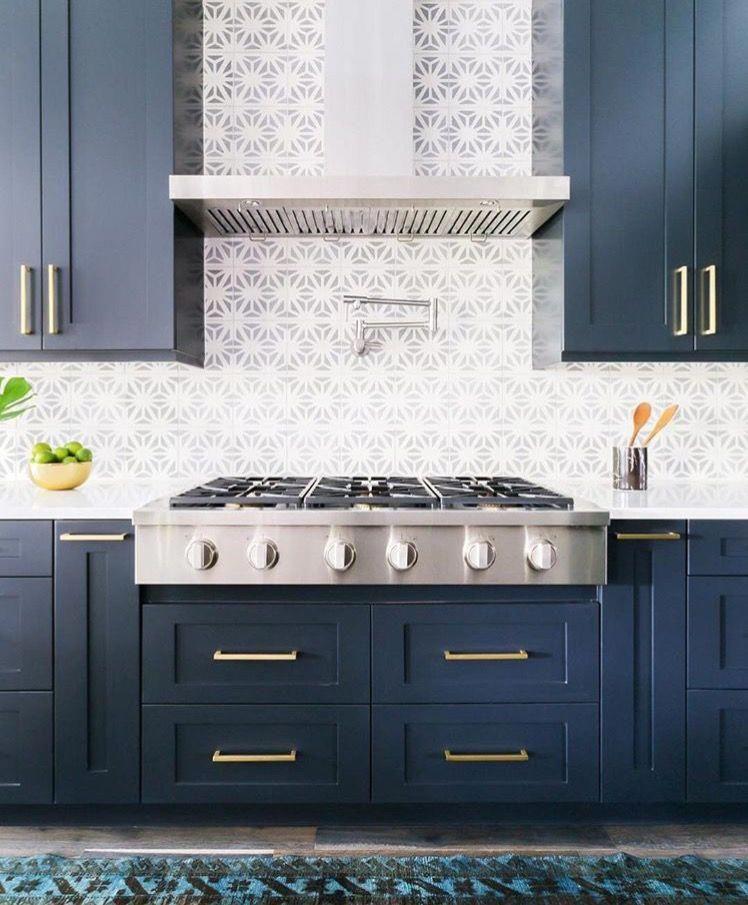 living room inspiration interiors kitchen design residential rh pinterest es
