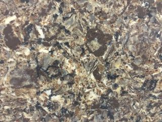 Bathroom Makeovers Columbia Sc kona dragon level 3 quartz #kitchen #granite #marbleandgranitetops