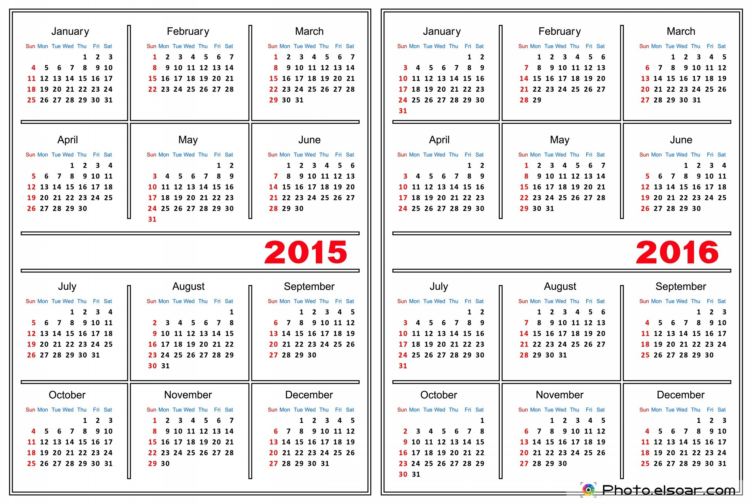 template of a calendar of white color a calendar for 2017 and find this pin and more on chinese new year 2016 - Chinese New Year 2016 Calendar