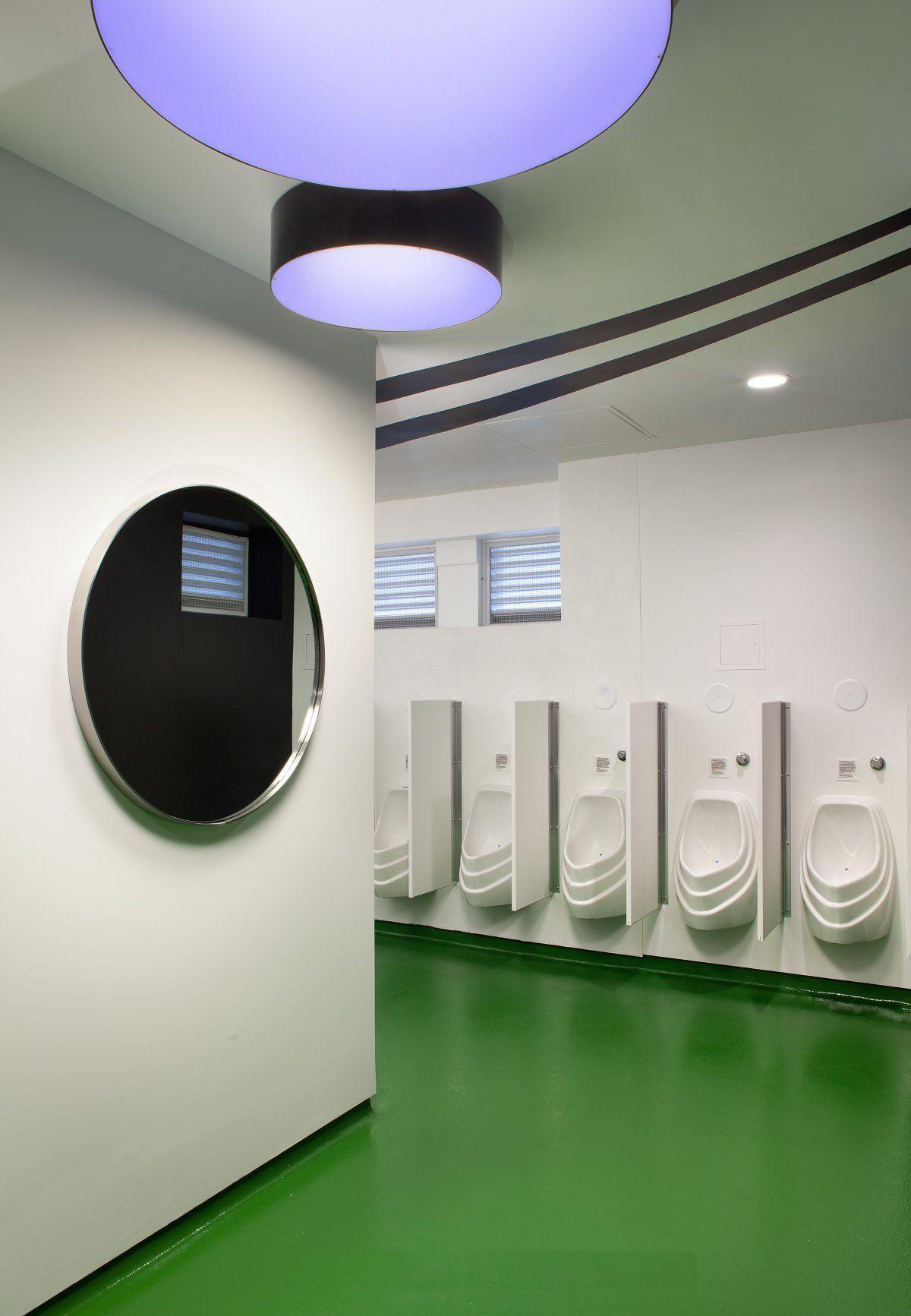 Best Bathroom Design Software the 10 best public bathrooms in america   bathroom design software