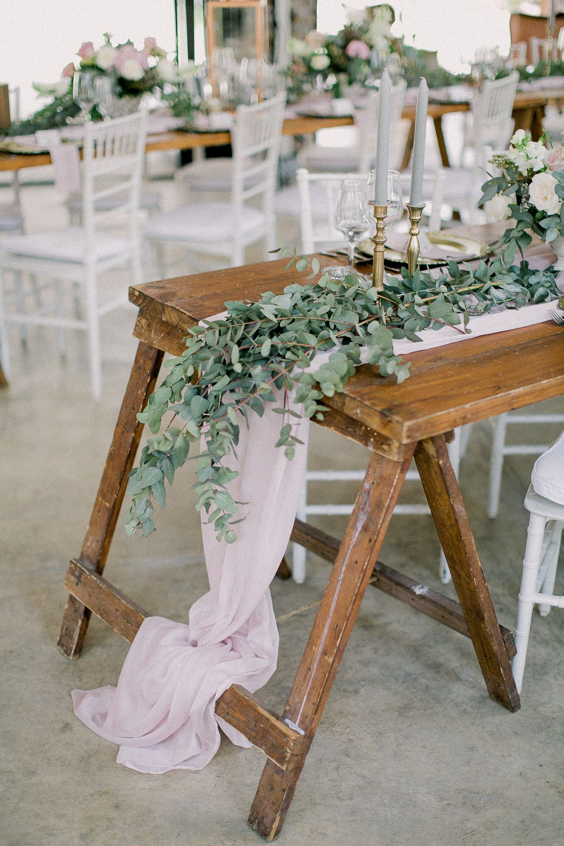 Lace On Timber Wedding 025 Jpg Rose Gold Wedding Palette Rose Gold Wedding Table Rose Gold Wedding Inspiration