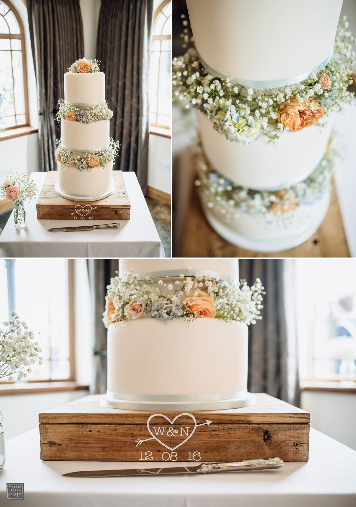 Swansea Wedding Cake Designer Httpswwwfacebookcom - Wedding Cake Swansea