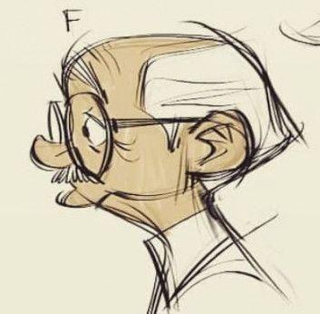 Design Character Face Cartoon 57 Super Ideas – 2. zeichnen 25.8.2019