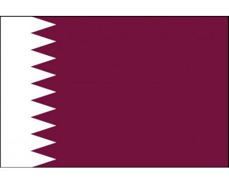 Buy Qatar Flags Qatar Flag Flags Of The World Flag