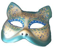 Kedi Maskesi Boyama Ile Ilgili Görsel Sonucu Kizim Için