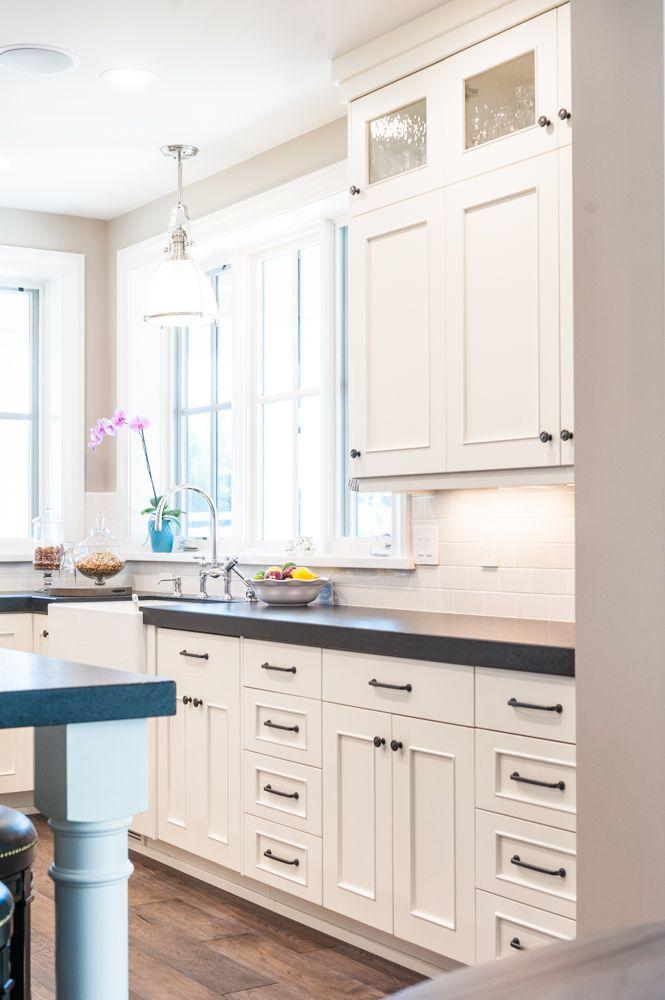 Pleasing Millcreek Cabinet Design Salt Lake City Utah Kitchens Download Free Architecture Designs Ponolprimenicaraguapropertycom