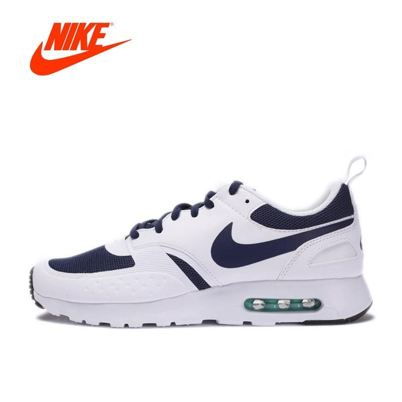 sneakers best service official shop Nike Air Max Vision Men's Breathable Running Shoes i 2019 ...