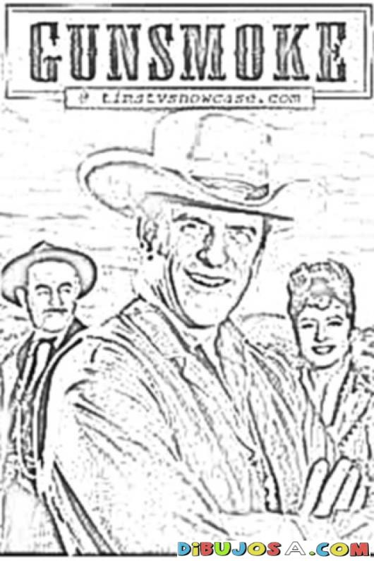 Pin On Leisure Coloring Pages