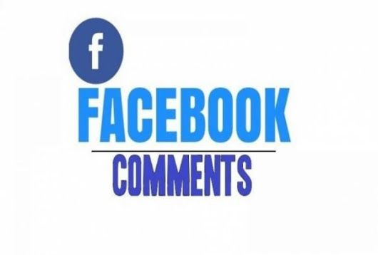 Voy a #Facebook 20 #Comentarios al #azar - #Pacayo