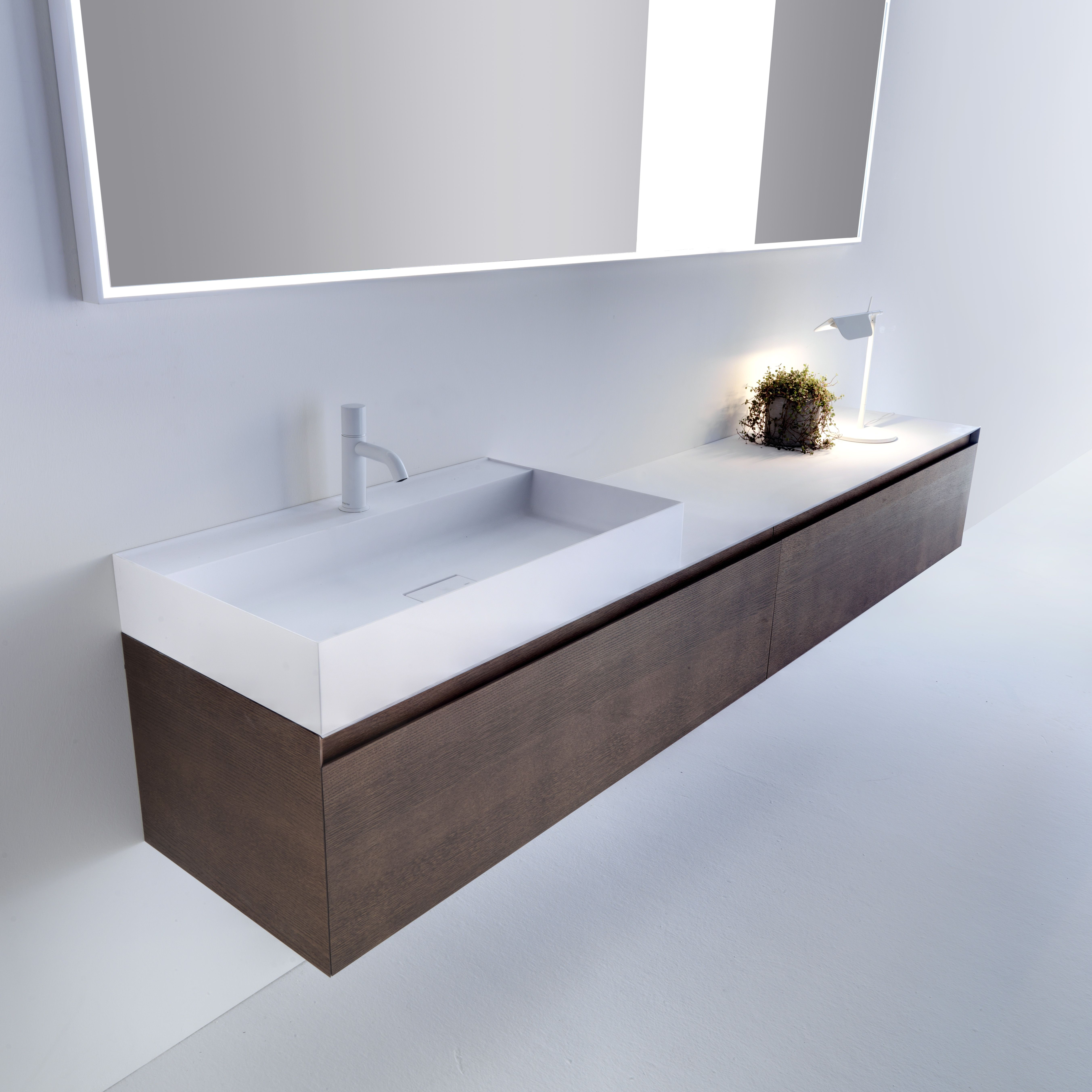 Live your perfect space. PURE ELEMENTS composition with modular ...